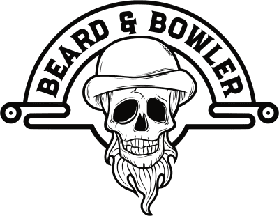 Beard & Bowler Production is Video Production in NJ